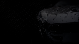 Car Wash & Detailing That Comes To You